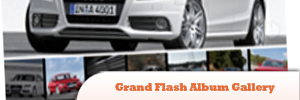 Grand-Flash-Album-Gallery1.jpg