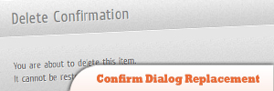 How-to-create-a-jQuery-Confirm-Dialog-Replacement.jpg