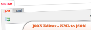 JSON-Editor-XML-to-JSON.jpg