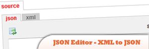 JSON-Editor-XML-to-JSON.jpg