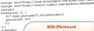 Kill-Photoset-jQuery-Plugin-for-Tumblr.jpg