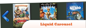Liquid-Carousel-Plugin.jpg