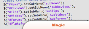 Magic-jQuery-Plugin.jpg