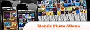 Mobile-Photo-Album-jQuery-plugin.jpg