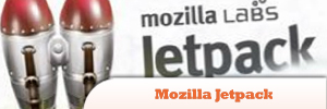 Mozilla-Jetpack-jQuery-esque-Firefox-add-on-development.jpg