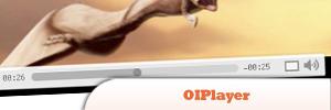 OIPlayer.jpg