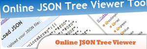 Online-JSON-Tree-Viewer.jpg