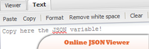 Online-JSON-Viewer.jpg