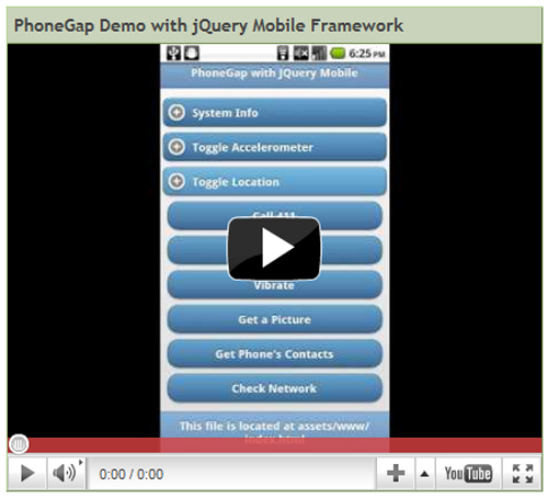 PhoneGap-Demo-with-jQuery-Mobile-Framework-1.jpg