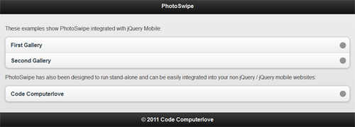 PhotoSwipe-integrated-with-jQuery-Mobile-.jpg
