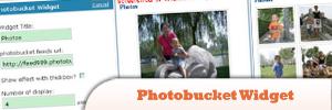 Photobucket-Widget1.jpg
