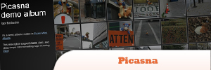Picasna-WordPress-Plugin1.jpg