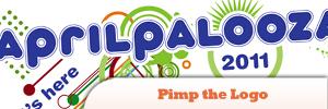 Pimp-the-Logo.jpg