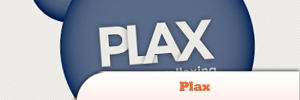 Plax.jpg