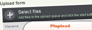 Plupload.jpg