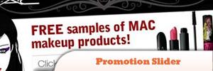 Promotion-Slider1.jpg