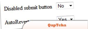 QapTcha-jQuery-captcha-system-with-jQuery-jQuery-UI.jpg