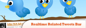 Realtime-Related-Tweets-Bar-jQuery-Plugin.jpg