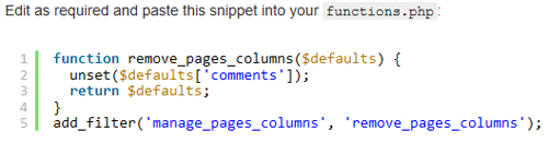 Remove-Pages-Columns.jpg