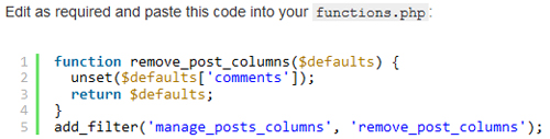 Remove-Posts-Columns.jpg