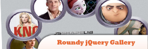 Roundy-jQuery-Gallery1.jpg