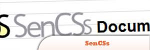 SenCSs.jpg