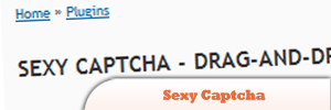 Sexy-Captcha-Drag-and-Drop-Ajax-Captcha.jpg