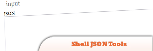 Shell-JSON-Tools.jpg
