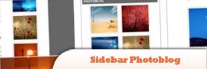 Sidebar-Photoblog1.jpg