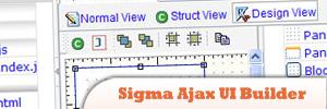Sigma-Ajax-UI-Builder.jpg