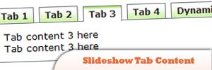 Slideshow-Tab-Content-Script.jpg