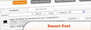 Smart-Cart.jpg
