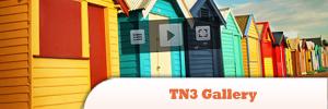 TN3-Gallery.jpg