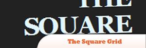 The-Square-Grid.jpg