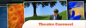 Theatre-Carousel.jpg
