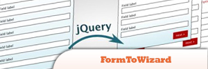Turn-any-webform-into-a-powerful-wizard-with-jQuery-FormToWizard-plugin.jpg