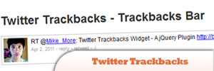 Twitter-Trackbacks-Widget.jpg