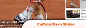 UnPointZero-Slider.jpg
