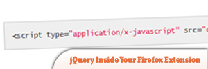 Using-jQuery-Inside-Your-Firefox-Extension.jpg