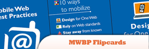 W3C-Mobile-Web-Best-Practices-MWBP-Flipcards-PDF1.jpg