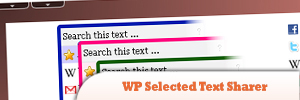 WP-Selected-Text-Sharer.jpg