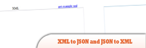XML-to-JSON-and-JSON-to-XML.jpg