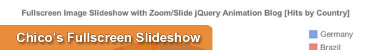 chicos-fullscreen-slideshow