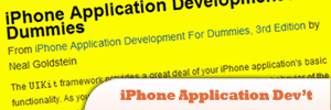 iPhone-Application-Development-for-Dummies-Cheat-Sheet-HTML.jpg