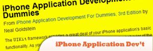iPhone-Application-Development-for-Dummies-Cheat-Sheet-HTML.jpg
