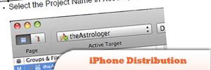 iPhone-Distribution-Build-Cheatsheet-PDF.jpg