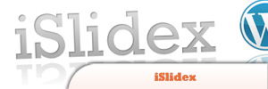 iSlidex1.jpg