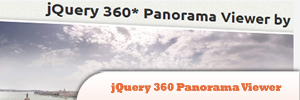 jQuery-360-Panorama-Viewer.jpg