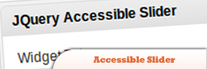 jQuery-Accessible-Slider1.jpg