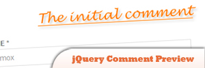 jQuery-Comment-Preview3.jpg